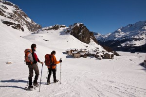 itinerari-ciaspole-val-bregaglia-credit-bregaglia-engadin-turismo