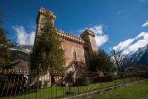 palazzo-castelmur-bregaglia-engadin-turismo1