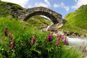 ponte-romano-bregaglia-engadin-turismo