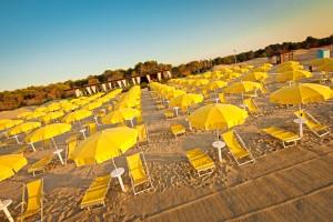 spiaggia-resort-porto-degli-argonauti