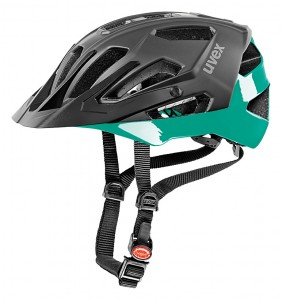 uvex Sports _ Bike-Kataloge  2013-14