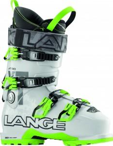 Scarpone Lange XT 130