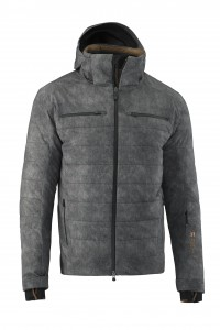 Men_Barrier_Jacket_166