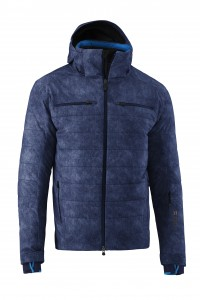 Men_Barrier_Jacket_666