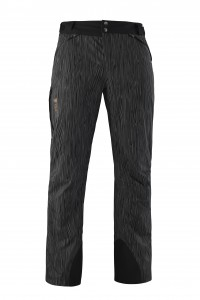 Men_Carbon_Pants_Print_144