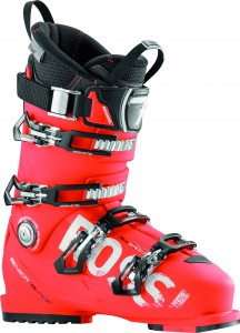RBE2010_ALLSPEED ELITE 130_RED_001