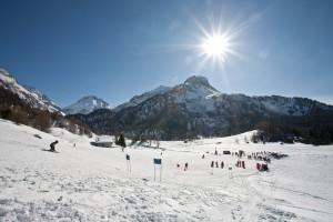 Bergell_Skigebiet_in_Maloja