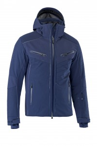 Men_Apex_Jacket_6002