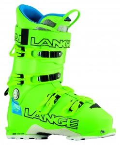 Lange XT130 Freetour
